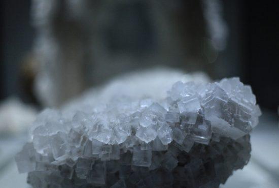 crystal-3571482_1920