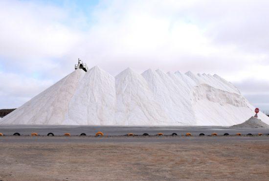 salt-3839793_1920